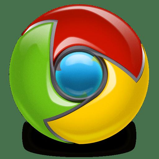 Как выключить  всплывающие окна в Гугл Хроме