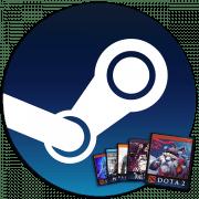 Как получить коллекционные карты в Steam