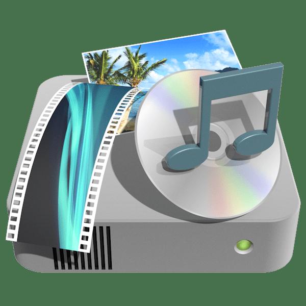 Как пользоваться Format Factory
