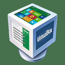 Как пользоваться VirtualBox