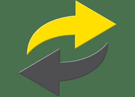 Как сделать предложение обмена в Steam лого