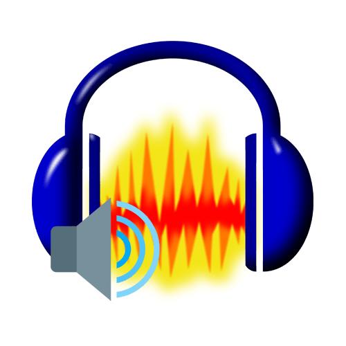 Как убрать шум в Audacity