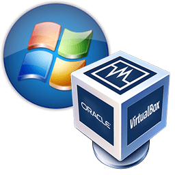 Как установить Windows 7 на VirtualBox