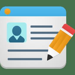 Как зарегистрировать аккаунт в Стиме лого