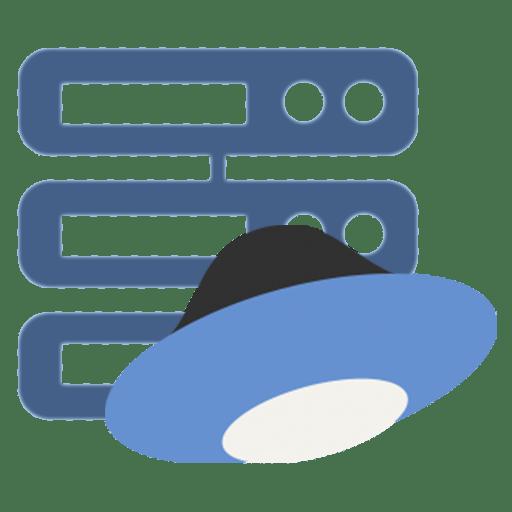Какой размер яндекс диска дается пользователю