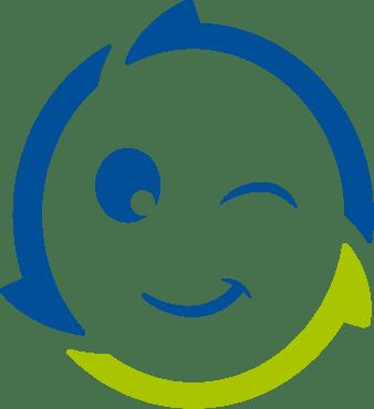KeyLemon Логотип