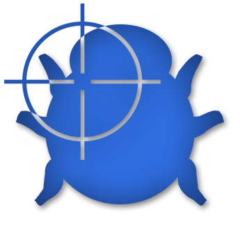 Логотип программы AdwCleaner