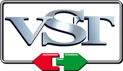 Лучшие VST плагины для FL Studio