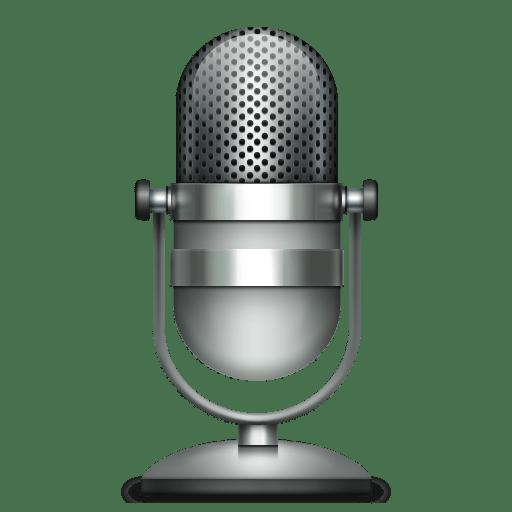 Настраиваем микрофон в Skype лого