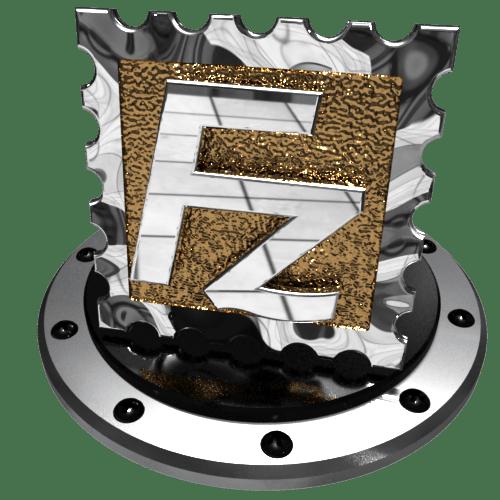 Настройка программы FileZilla Server