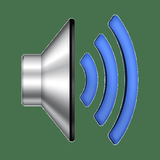 Настройка звука в программе AC3Filter