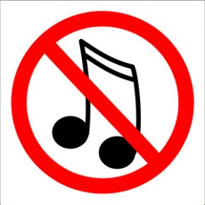Не воспроизводится музыка в браузере Opera