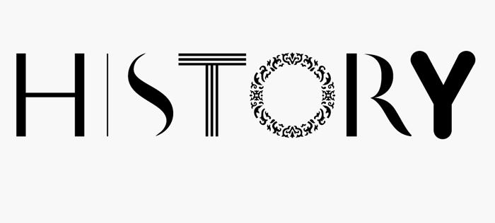 Очистка истории ников в Steam лого