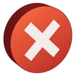 Ошибка с кодом 80 в Steam. Что делать лого