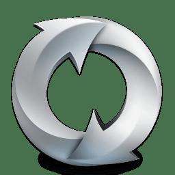 Отключение обновлений в Steam лого