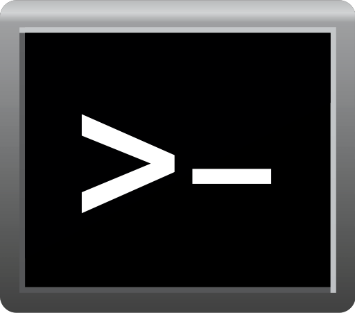Параметры запуска игр в Steam лого