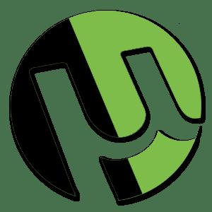 Pimp My uTorrent скачать бесплатно