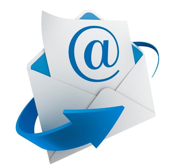 Подтверждение адреса электронной почты в Steam лого