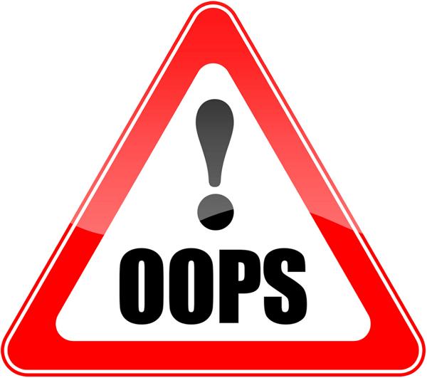 Причины, по которым Steam может не устанавливаться лого