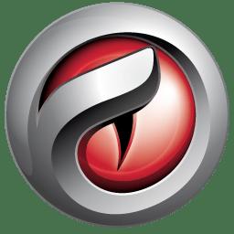 Программа Comodo Dragon