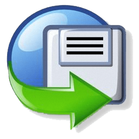 Программа Free Download Manager