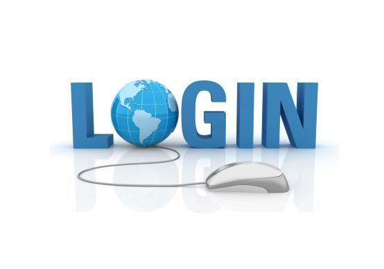 Смена логина в Стиме лого
