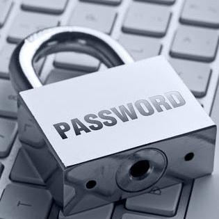 Сохранение паролей в Opera