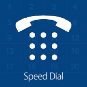 Speed dial для браузера Opera