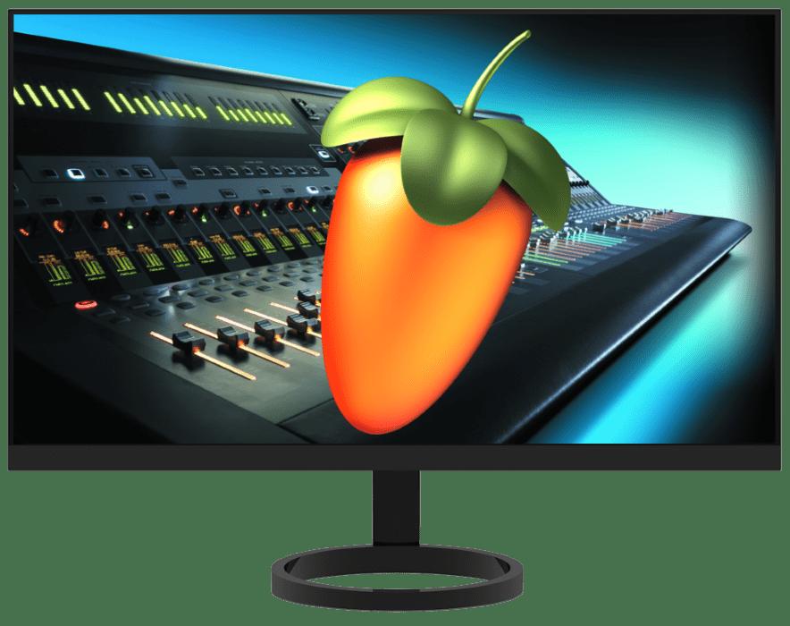 Сведение и мастеринг музыки в программе FL Studio