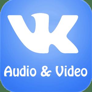 VKMusic видео недоступно