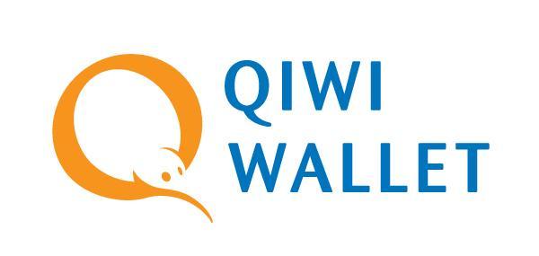 Вывод денег со Steam на QIWI лого