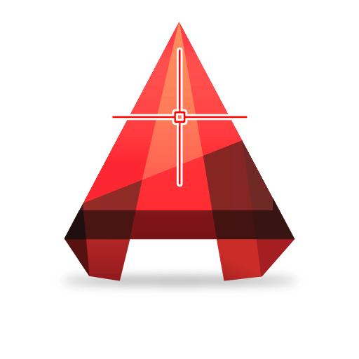 autocad-logo-cursor