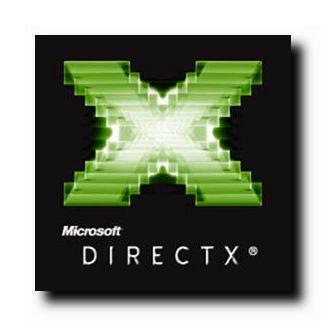 directx icon