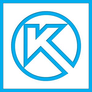 kompas 3d logo