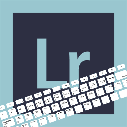 lightroom_hotkeys_logo