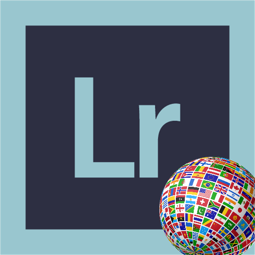 lightroom_language_logo