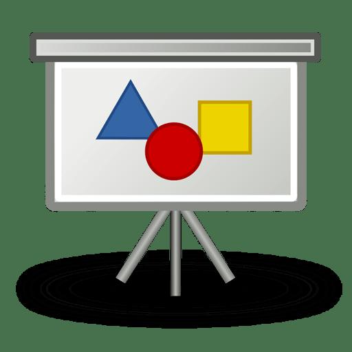 slide-show-icon-43969
