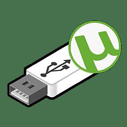 uTorrent ошибка не смонтирован предшествующий том