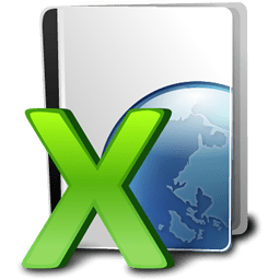 ActiveX IE