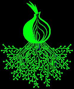 Аналоги Tor