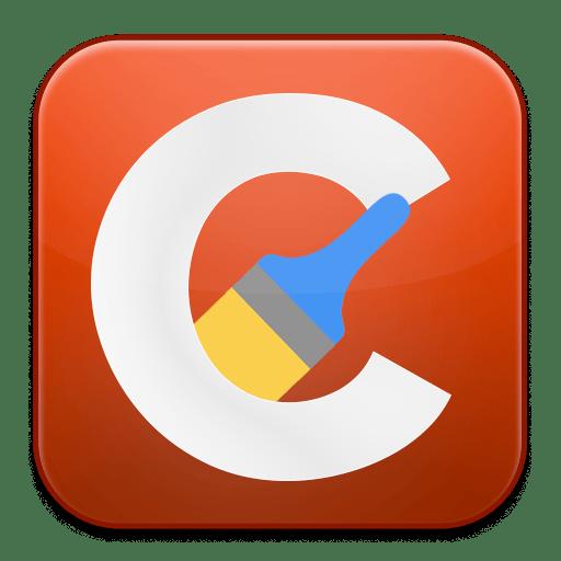 CCleaner не запускается: как исправить