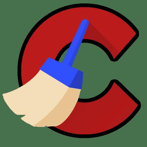 Что такое очистка свободного места в CCleaner