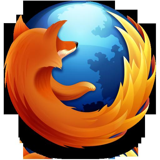Firefox: для отображения этого содержимого требуется плагин