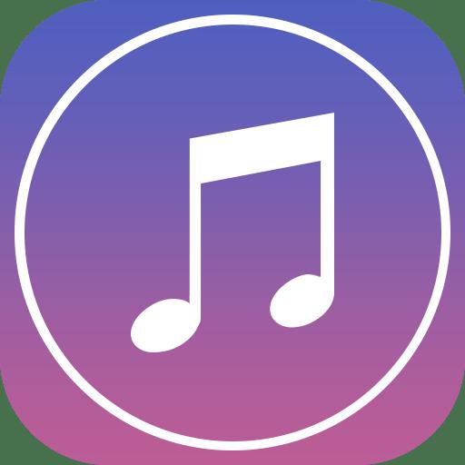 Как добавить музыку с компьютера в iTunes