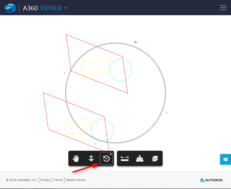 Как пользоваться A360 Viewer 4