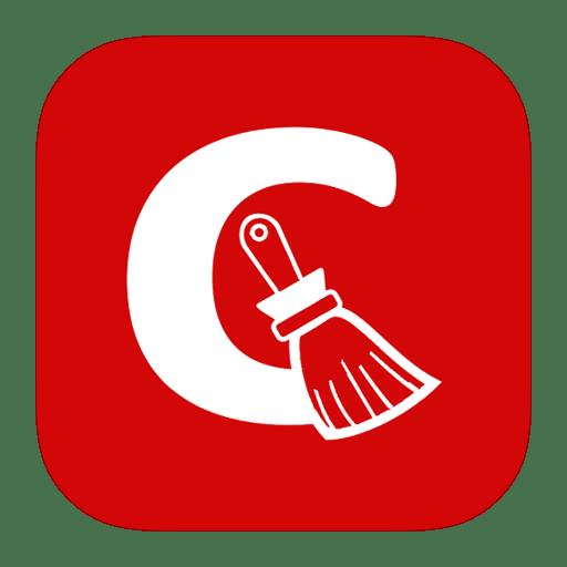 Как пользоваться CCleaner