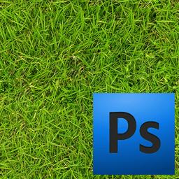 Как сделать бесшовную текстуру в Фотошопе