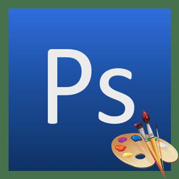 Как установить кисти в Фотошопе CS6
