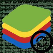 Как включить синхронизацию приложений в BlueStacks