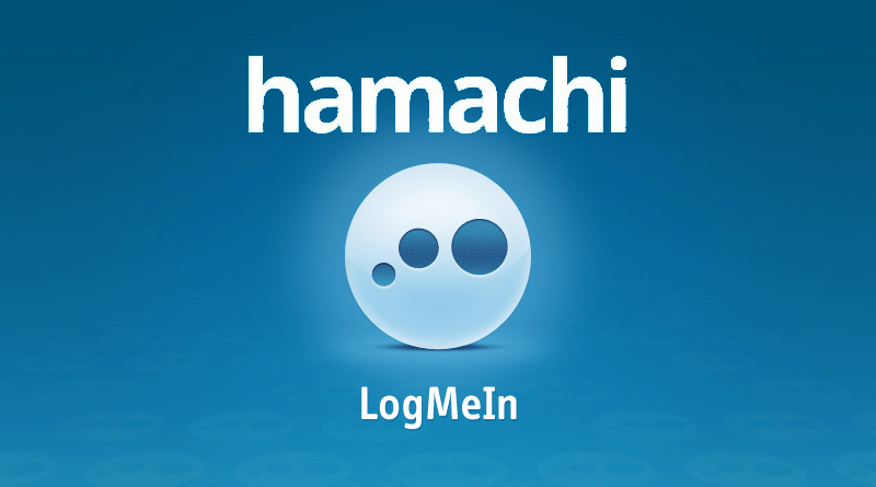 LogMeIn-Hamachi-Logo